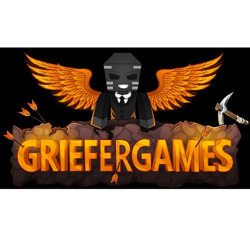 GrieferGames