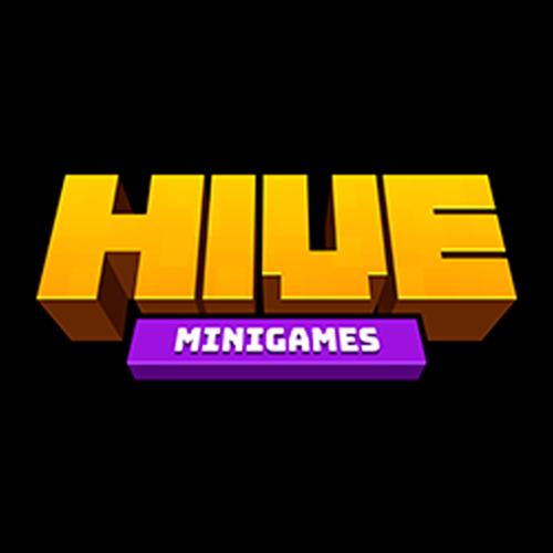 HiveMC
