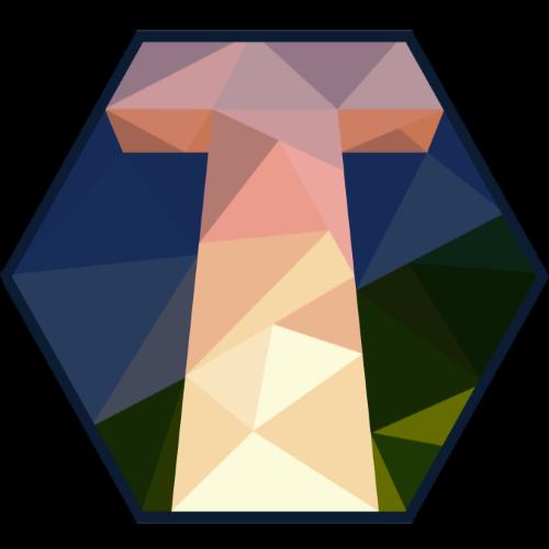 Timolia