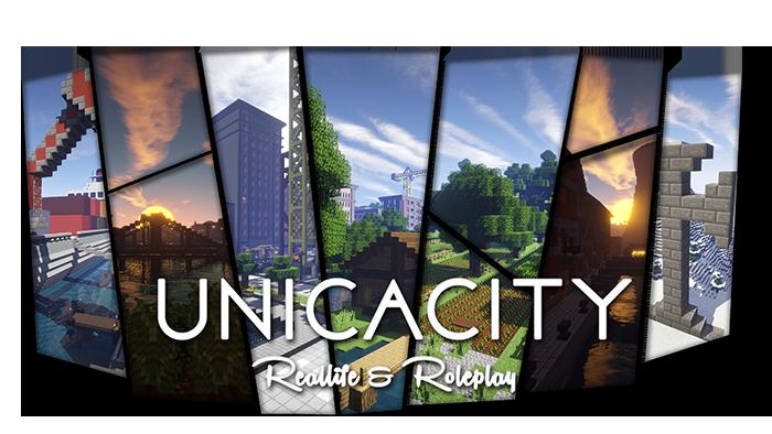 UnicaCity